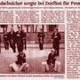 090707 - Mittelbadische presse
