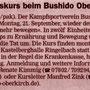 090918 - Mittelbadische Presse
