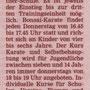 120906 - Mittelbadische Presse
