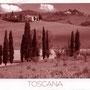Just - Italien - Toscana