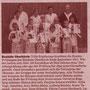 121105 - Mittelbadische Presse