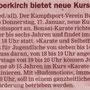 130115 - Mittelbadische Presse