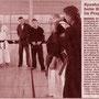 091001 - Mittelbadische Presse