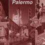 Kimmig - Italien - Palermo