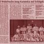 121108 - Mittelbadische Presse
