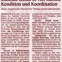 100420 - Mittelbadische Presse