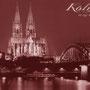 Jost - Deutschland - Köln