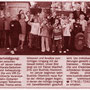 081211 - Mittelbadische Presse