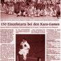 071109 - Mittelbadische Presse