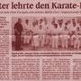 130117 - Mittelbadische Presse