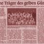 130124 - Mittelbadische Presse