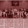 051022 - Mittelbadische Presse