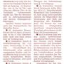 070903 - Mittelbadische Presse