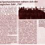 100903 - Sport in BW 1009
