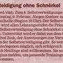 130205 - Mittelbadische Presse