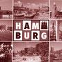 Kimmig - Deutschland - Hamburg