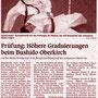 101011 - Mittelbadische Presse