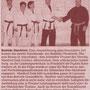 090130 - Mittelbadische Presse