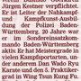 060127 - Mittelbadische Presse