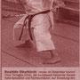 111215 - Mittelbadische Presse