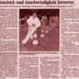 061026 - Mittelbadische Presse