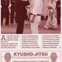 150506 - KVBW-Magazin 1502