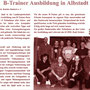 051019 - KVBW-Magazin 0504