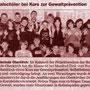 090615 - Mittelbadische Presse