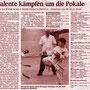 091109 - Mittelbadische Presse