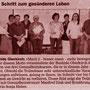 090417 - Mittelbadische Presse