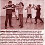 101227 - Mittelbadische Presse