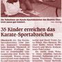 100208 - Mittelbadische Presse