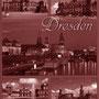 Walz - Deutschland - Dresden