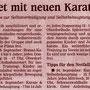 080905 - Mittelbadische Presse