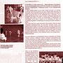 060829 - KVBW-Magazin 0604