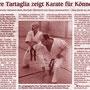 071217 - Mittelbadische Presse