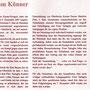 080223 - KVBW-Magazin 0801