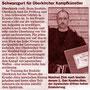 090402 - Mittelbadische Presse