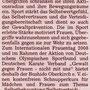 080222 - Mittelbadische Presse