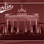 Ringhandt-Lamm - Deutschland - Berlin