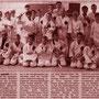 061013 - Mittelbadische Presse