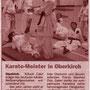 081008 - Mittelbadische Presse