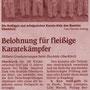 120630 - Mittelbadische Presse