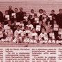 060130 - Mittelbadische Presse