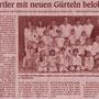 120118 - Mittelbadische Presse