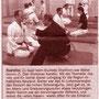 080430 - Mittelbadische Presse