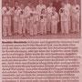 131021 - Mittelbadische Presse