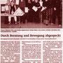 090107 - Mittelbadische Presse