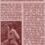 120910 - Mittelbadische Presse