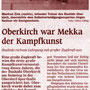 060208 - Mittelbadische Presse